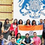 Chevening Scholarship – Prestigious UK Government Scholarship