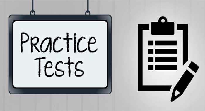 PTE Practice Test - PTE Syllabus, Reference Books, Sample Tests