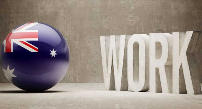 Working while Studying in Australia - Key Facts, Working Hours, Benefits