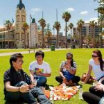 College Application Deadlines 2020 in Australia for International Students