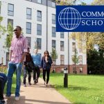 Commonwealth Scholarship - Eligibility, Application, Benefits