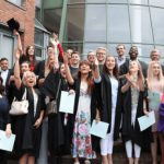 Post Study Visa & Work Opportunities in Germany for International Students
