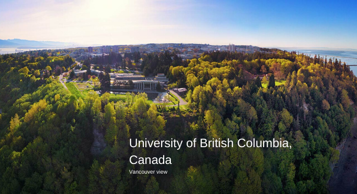 University-of-british-columbia-canada-top-university-2019