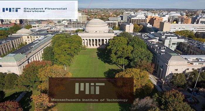 Mit Scholarships Mit Application Documents Fees Us University
