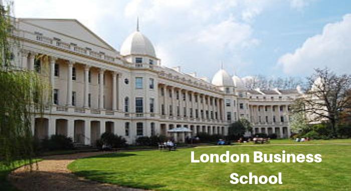 London-business-school-MBA-in-UK
