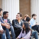 Why Study in UK - Four Great Reasons to Opt for a UK Education